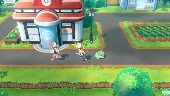 lets-go-pikachu-eevee-07.jpg