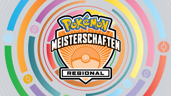Bekanntgabe des Zeitplans der Regionalmeisterschaften 2020