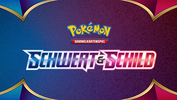 2022 Turnuswechsel des Pokémon-Sammelkartenspiels