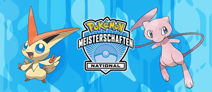 Pokémon-Landesmeisterschaften 2016