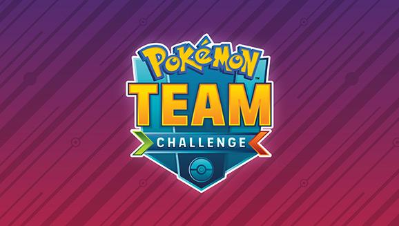 Turnier-Zusammenfassung der Play! Pokémon Team-Herausforderung: Sommer 2021