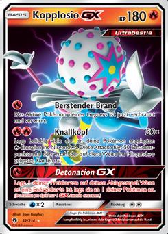 Kopplosio-GX