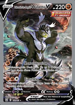 Fokussierter-Angriff-Wulaosu-V