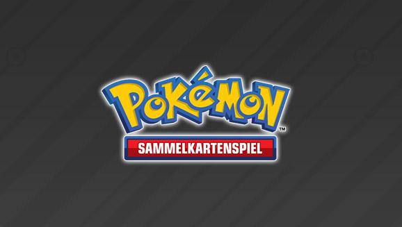 Zulassungszeitplan 2019 für Promokarten des Pokémon-Sammelkartenspiels