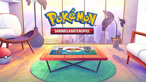 Lerne, wie man das Pokémon Sammelkarten-spiel spielt!