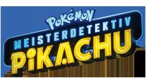 Pokémon-Sammelkartenspiel: Meisterdetektiv Pikachu