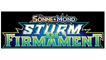 Sonne & Mond – Sturm am Firmament