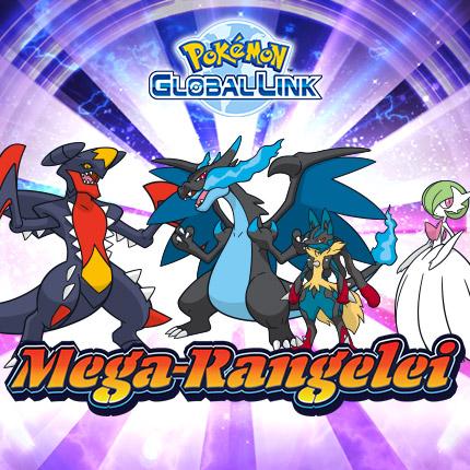 Das Online-Turnier Mega-Rangelei läuft!