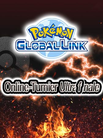 Gib alles im Online-Turnier Ultrafinale