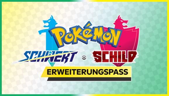 Pokémon Direct: Große Ankündigungen für 2020