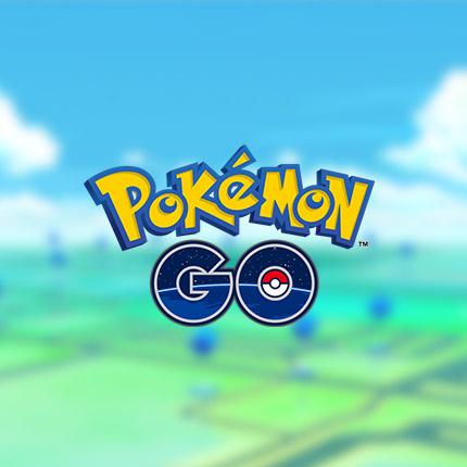 Kampf-Änderungen in Pokémon GO