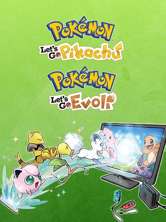 Übertrage Pokémon aus Pokémon GO