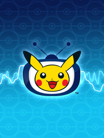 Jetzt Pokémon-TV ansehen
