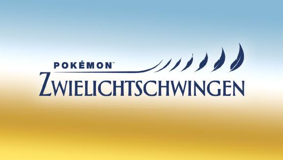 Eine neue Folge von Pokémon: Zwielichtschwingen!