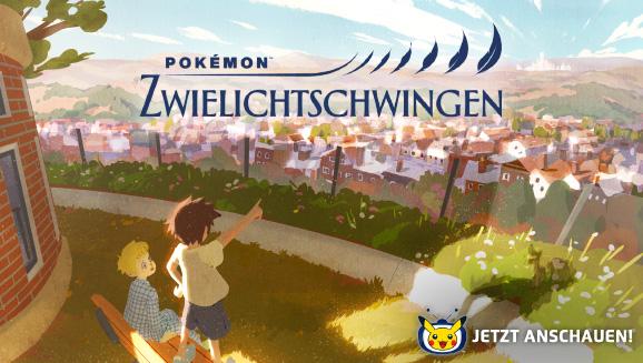 Sieh dir jetzt die 6. Folge von Pokémon: Zwielichtschwingen an
