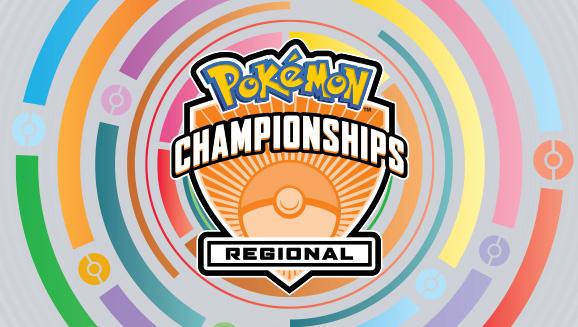 2020 Championships Regionals Schedule Announced
