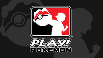 Learn about Play! Pokémon