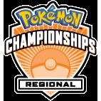 Pokémon Regional Championships