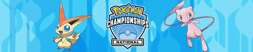 2016 Pokémon UK National Championships