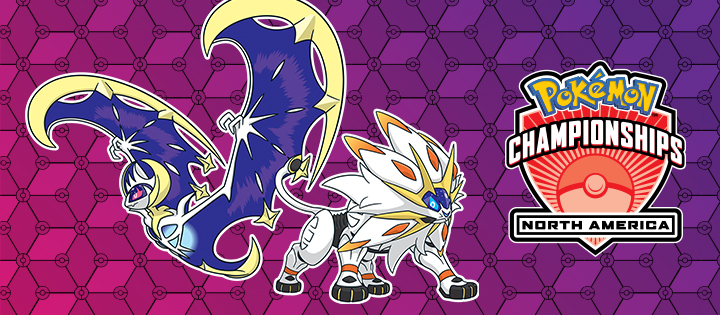 Pokémon North America International Championships