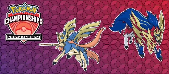 2020 Pokémon North America International Championships