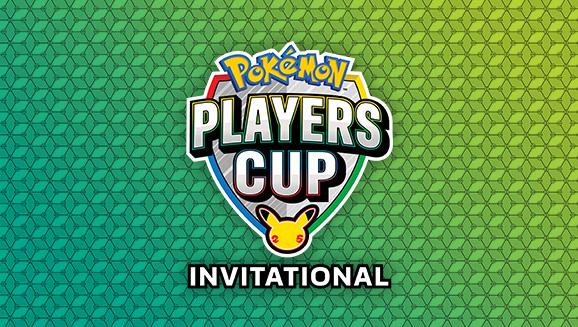 Pokémon 25th Invitational Results