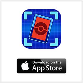 Pokémon Trading Card Game Card Dex   Pokemon com