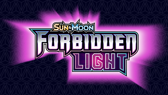The Dark Brilliance of <em>Sun & Moon—Forbidden Light</em>