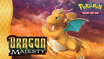 The Dragon Majesty Expansion Roars into Action!