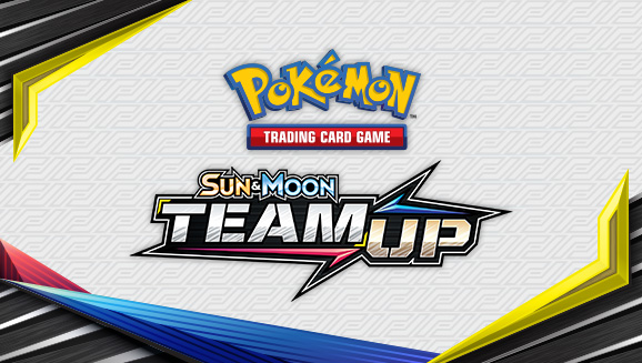 <em>Sun & Moon—Team Up</em> Banned List and Rule Changes Quarterly Announcement