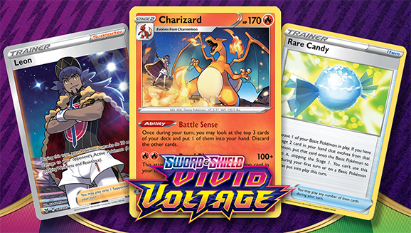 One Charizard. Three Experts. Three Different Decks.