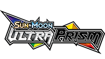 Sun & Moon—Ultra Prism