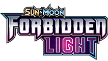 Sun & Moon—Forbidden Light