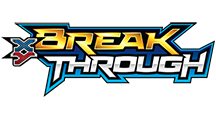 XY—BREAKthrough
