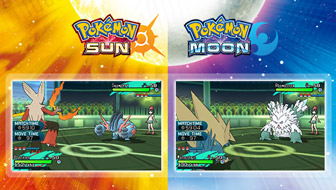 Time Is Running Out to Treat Your Pokémon to Some Mega Stones!
