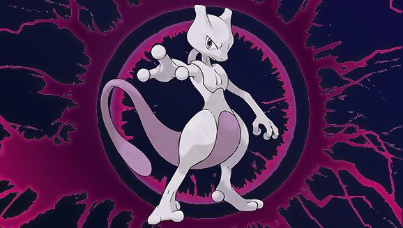 Add Mewtwo to Your Kantonian Team
