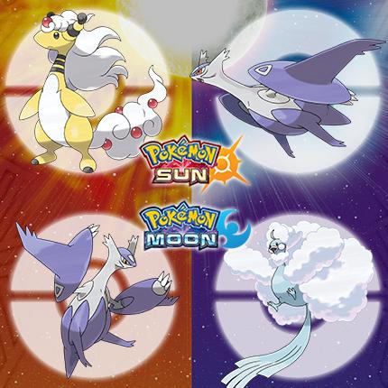 Get Mega Stones to Power Up Your Pokémon!