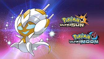 Pick Up a Shiny Poipole at Smyths Toys