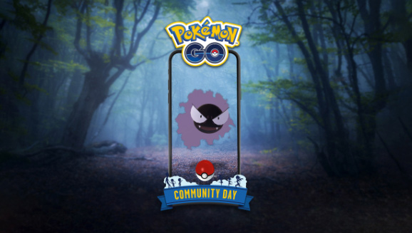 July Community Day Will Keep You Aghast