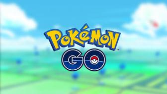 Rare Pokémon Have Come to Europe