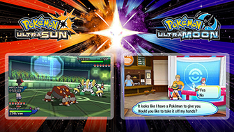 March Legendary Pokémon Distribution Tips