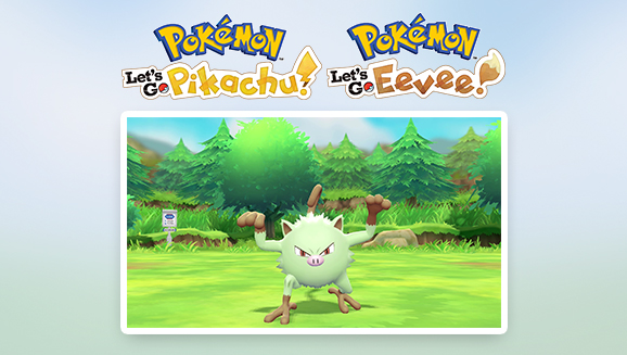 The Official Pokemon Website Pokemon Co Uk Explore The World Of