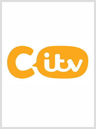 Watch New Episodes on CITV