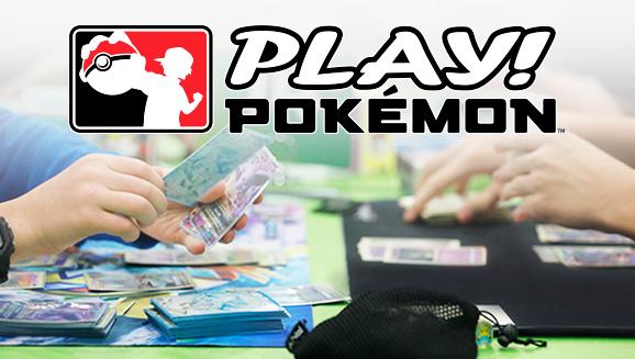 Actualización de los documentos de las reglas de Play! Pokémon para el año 2018