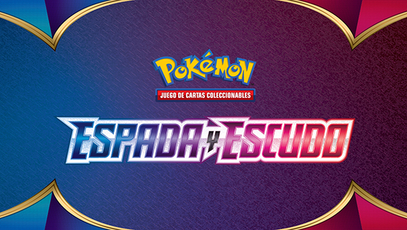 Rotación del formato para la temporada 2022 de la Serie de Campeonatos de JCC Pokémon