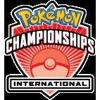 Campeonatos Internacionales Pokémon