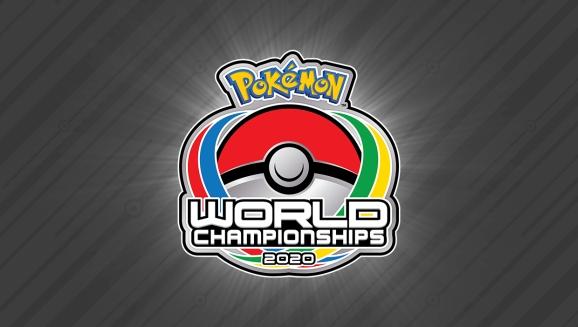 Se han anunciado las fechas y la ubicación del Campeonato Mundial Pokémon 2020