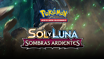 Anuncio trimestral sobre lista de cartas prohibidas y cambios en las reglas de Sol y Luna-Sombras Ardientes