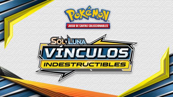 Anuncio trimestral sobre la lista de cartas prohibidas y cambios en las reglas de <em>Sol y Luna-Vínculos Indestructibles</em>