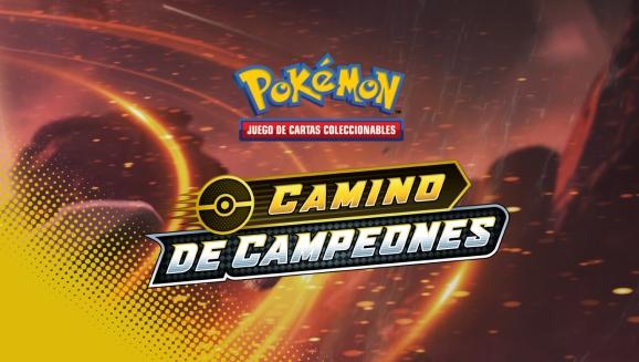 Anuncio sobre la lista de cartas prohibidas y cambios en las reglas de Camino de Campeones